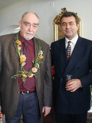ghirlande-albulescu