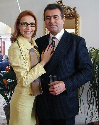 ghirlande-davidescu